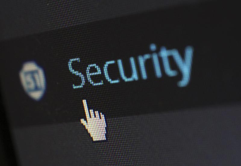 ochrona - Agencja Ochrony Scorpio M... zdjęcie 1