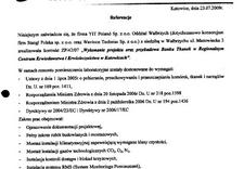 filtry hepa - YIT Poland - Biuro serwis... zdjęcie 7