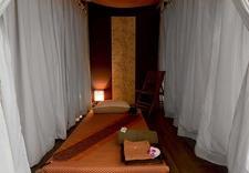 masaż promocja poznań - Thai-Land Massage. Salon ... zdjęcie 5
