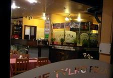 kuchnia włoska - Restauracja Trattoria Da ... zdjęcie 1