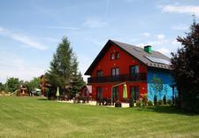 chrzciny gdów - Motel Na Wierzynka zdjęcie 14