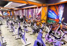 cross - Energym Fitness Club zdjęcie 7