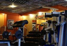 masaż - Fitness Club GROCHÓW zdjęcie 7