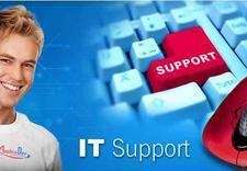 wdrażanie sklepu internetowego - ApplicaDev - Aplikacje i ... zdjęcie 1