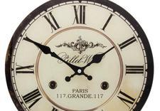 zegarek na rękę - JD Dawid Dystrych. Upomin... zdjęcie 7