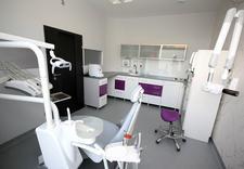 scaling - Blokowa Dental zdjęcie 1