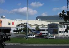 sklepy gdańsk - Centrum Handlowe Morena zdjęcie 6