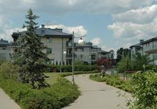 warszawska bialoleka - AGRO-MAN Sp. z o.o. Dewel... zdjęcie 2