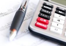Biuro Rachunkowe E-Buchalteria - kalkulator
