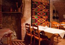 Restauracja Smak Ukraiński