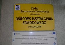 operator pilarki - Ośrodek Kształcenia Zawod... zdjęcie 2
