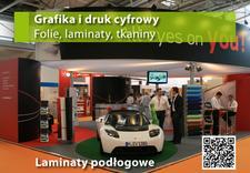 folia bąbelkowa - Plastics Group - reklama,... zdjęcie 24
