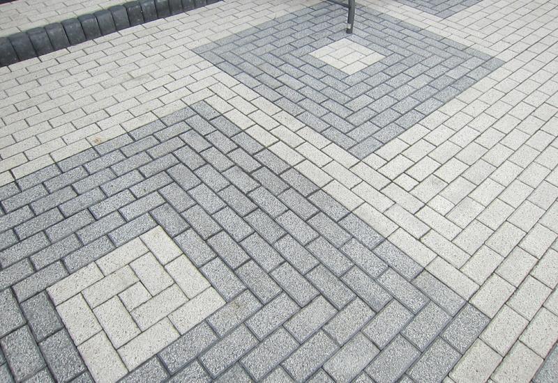 płyty ażurowe - Zakład Prefabrykacji Beto... zdjęcie 2