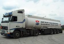 detal - POL-OIL - paliwa, olej op... zdjęcie 6