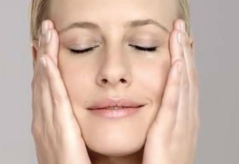kosmetyki do demakijażu - TAOVITAL zdjęcie 3