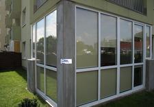 producent okien - WWM - Producent okien i d... zdjęcie 16