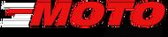 Moto-Plus Firma Handlowo-Usługowa  - Gliwice, Towarowa 21