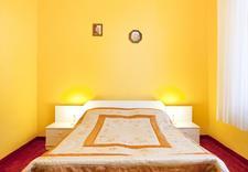 noclegi - Hotel Kapitan zdjęcie 2