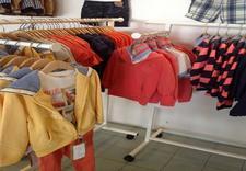 meble dla dzieci - Lux Baby. Ubranka do chrz... zdjęcie 3