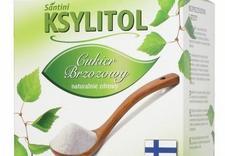 środki higieniczne - Naturo.pl. Zdrowa żywność... zdjęcie 10