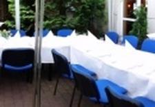 catering - Restauracja Kwintesencja zdjęcie 2
