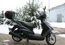 motocykle - Motoworx s.c. zdjęcie 3
