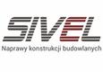Sivel Naprawy konstrukcji budowlanych - Warszawa, Bystrzycka 56/34