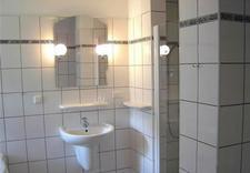 masaże - Hotel Belweder. Noclegi, ... zdjęcie 6