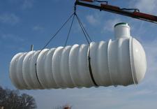 zbiorniki bezodpływowe - Eko-Dar zdjęcie 5