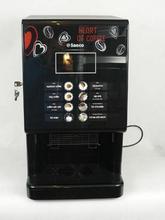Profesjonalny ekspres Saeco Phedra Evo Espresso