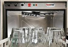 meble nierdzewne - Wyposażenie Gastronomii M... zdjęcie 2