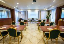 wynajem pokoi - Warsaw - Apartments Sadyb... zdjęcie 22
