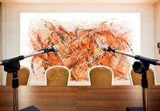 noclegi - Hotel Ikar zdjęcie 2