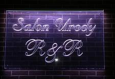 makijaż permanentny - Salon Urody R&R zdjęcie 1