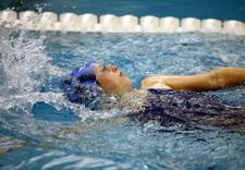 zajęcia nauki pływania - SwimSmartAcademy zdjęcie 3
