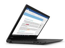 Poleasingowy laptop TOSHIBA C50-C1500