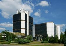 rezerwacja hotelu - Hotel Kongresowy - Busine... zdjęcie 2