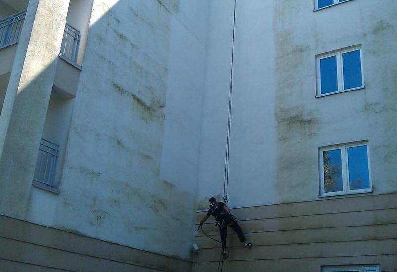 firma alpinistyczna - F.H.U. Ejas Andrzej Pozna... zdjęcie 3