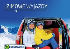 hamulcowe - Euromaster MOTOMAX - opon... zdjęcie 1