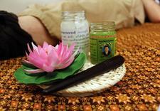 massage - Thai Smile - Salon Masażu... zdjęcie 6