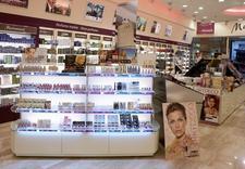 kosmetyki do makijażu - Perfumerie Marionnaud (Ga... zdjęcie 6