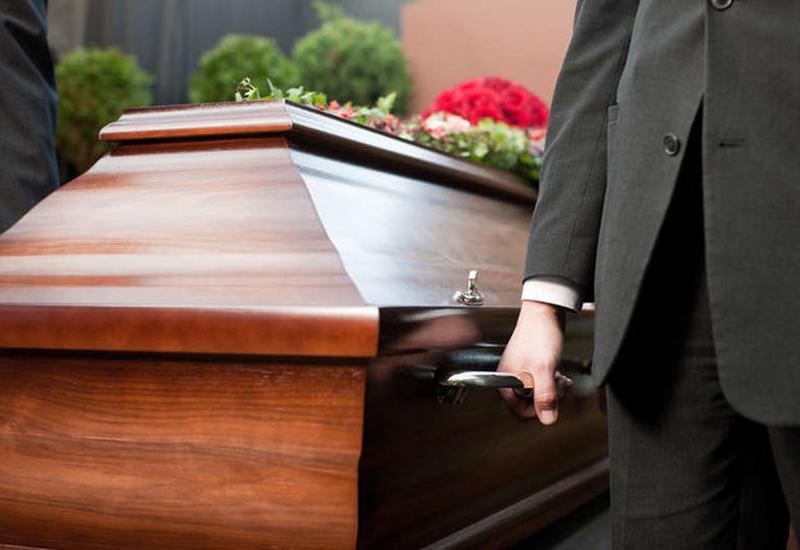 zakład pogrzebowy - Zakład pogrzebowy Jarosła... zdjęcie 1