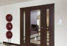 sprzedaż drzwi kraków - Kenbud. Okna, drzwi zdjęcie 9