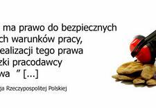 ochrona środowiska włocławek - Mucha Andrzej. Szkolenia,... zdjęcie 9