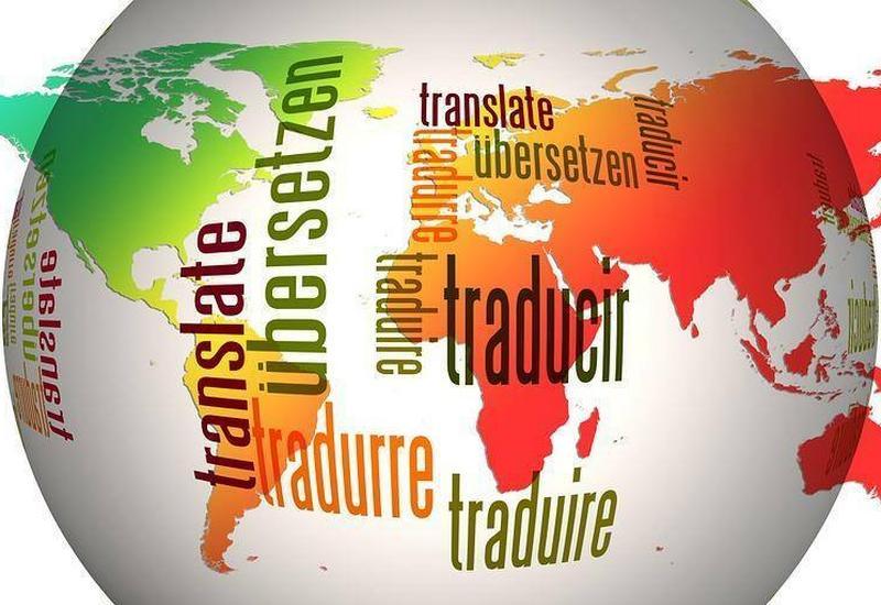 tłumaczenia dla firm - Tłumaczenia Express Sp. z... zdjęcie 1