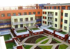 apartamenty w kołobrzegu - BALTIC MARCIN JĘCH zdjęcie 1