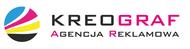 Agencja Reklamowa KreoGRAF - Ostrowiec Świętokrzyski, Orla 3