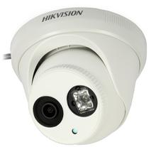 Kamera HD-TVI sufitowa Hikvision DS-2CE56D5T-IT3