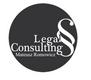 Kancelaria Radcy Prawnego Legal Consulting Mateusz Romowicz - Gdynia, Ul. Śląska 35/37