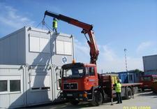 przeprowadzki zakładów produkcyjnych - Transmid - Plus Marek Mid... zdjęcie 3